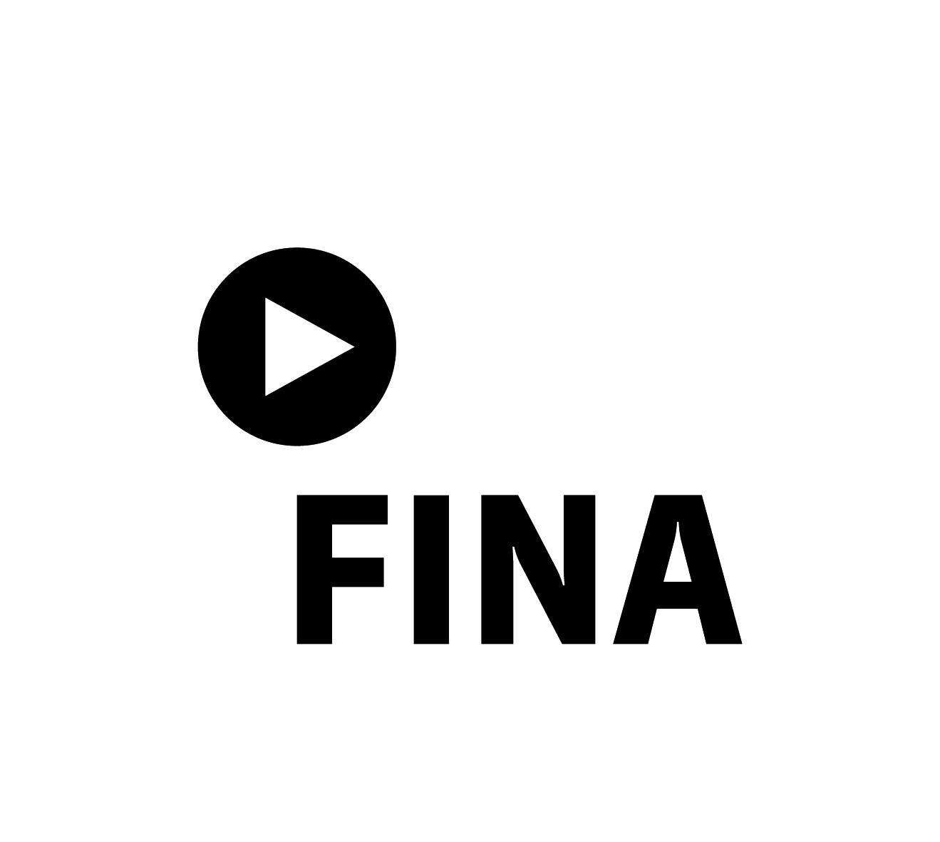 Polish National Film Archive