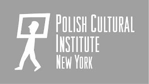 Polish Cultural Institute New York