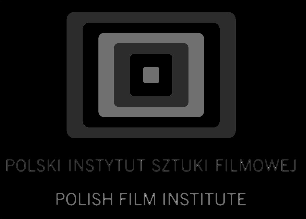 Polish Film Institute