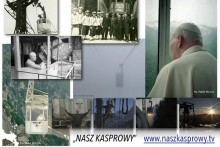 Our Kasprowy