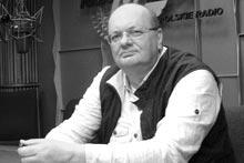 Mirosław Słowiński