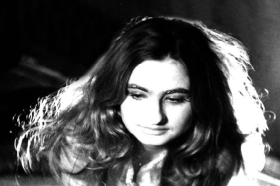 Joanna Polak Retrospective