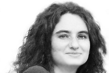 Joanna Polak