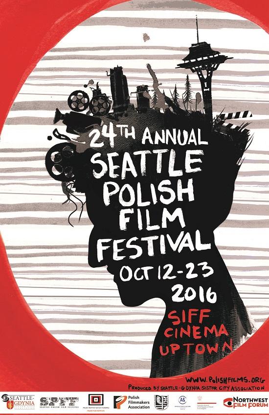 SPFF 2016