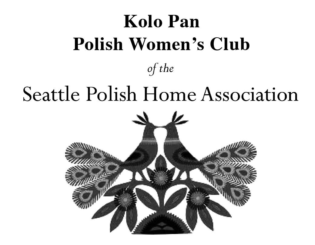 PHA Ladies Auxiliary