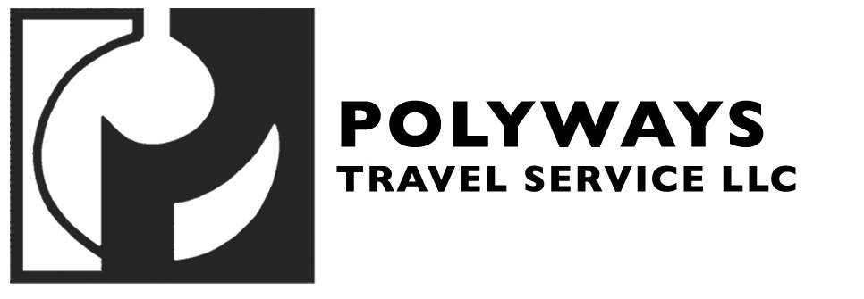 Polyways Travel