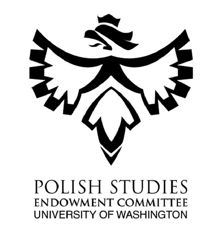 UW Polish Studies