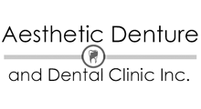 Aesthetic Denture and Dental Clinic