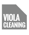 Viola Cleaning Service